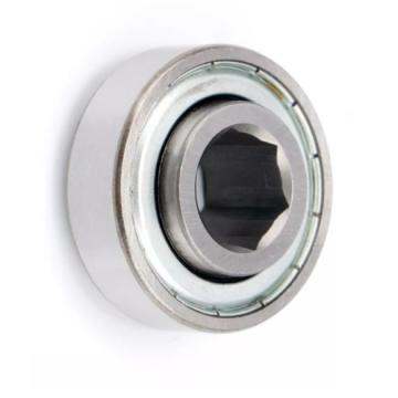 30619 inch size Taper roller bearing High quality High precision bearing good price