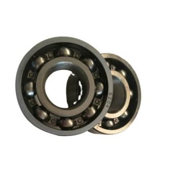 High Quality NTN Miniature Deep-Groove Ball Bearing For Sale