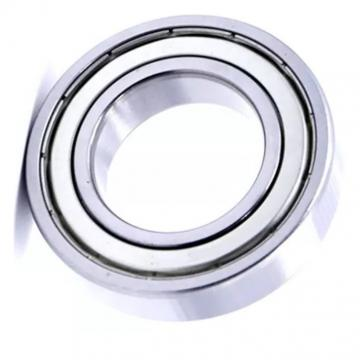 CE standard stable quality tapered Roller Bearing 30209