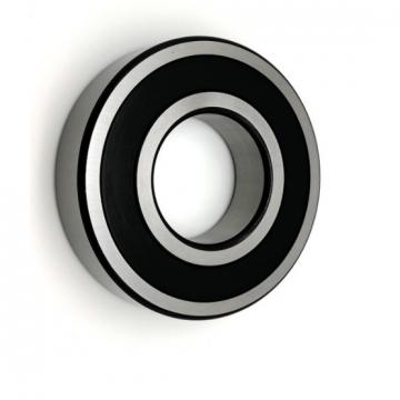NACHI Ball Bearing 6201 6301 6202 6302 Zz 2RS