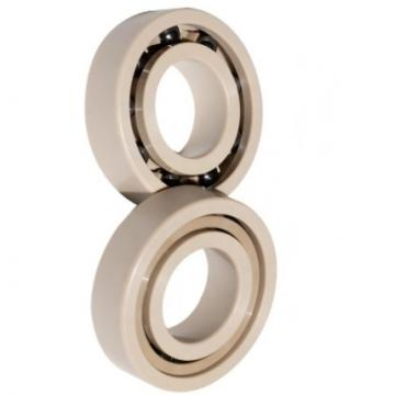 Ball bearings 6201 6301 6203 6202 6004 for auto parts motorcycle parts pump bearings Agriculture bearings