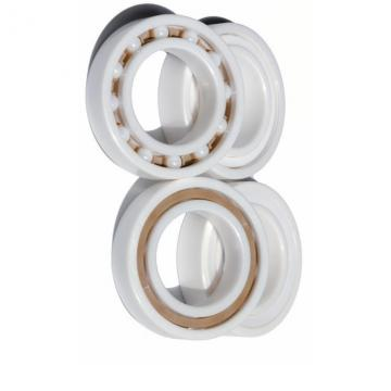 Factory of High Performance Nutr5090 Track Roller Bearing (NUTR2562/NUTR3072/NUTR3580/NUTR4090/NUTR45100/NUTR50110/NUTR40X)