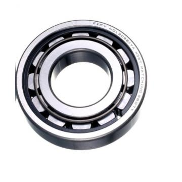 hot sale ntn bearing price list in pakistan 32319U tapered roller bearing 95x200x71.5mm