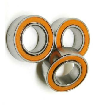 514 Series 51405 51406 51407 51408 51409 51410 Thrust Ball Bearings Chik/NSK/SKF/NTN/Koyo/Timken Brand