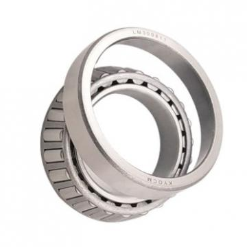 Best Performance SKF Thrust Ball Bearing 51213 Using in Machinethrust